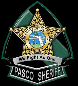 Pasco_S_O_Patch